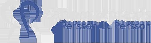 Logo Zahnarztpraxis Persson und Persson in Trittau