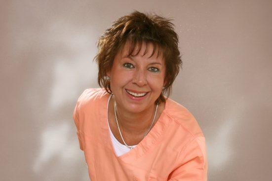 Birgit Eickhoff