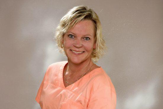 Britta Langbehn
