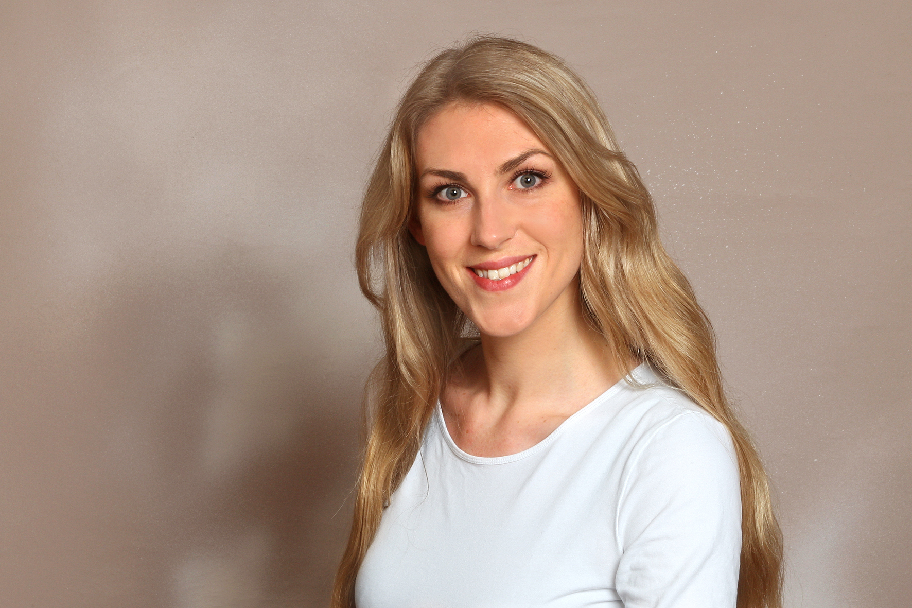 Kristina Napp Zahnärztin